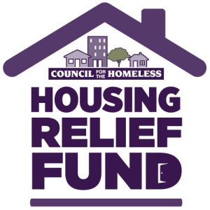 CFTH-Housing-Relief-Fund-Logo