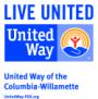 UWCW_Logo_Localized_Vertical