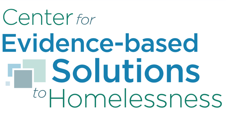 A New Organization for Solutions to Homelessness